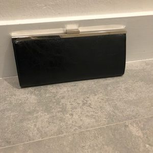 Style & Co. Small clutch purse.